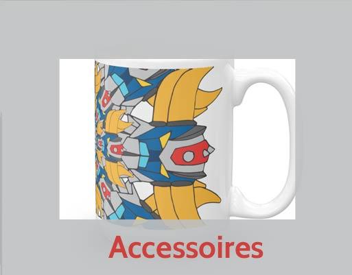 BT-accessoires-home