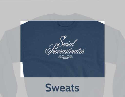 BT-sweats-home