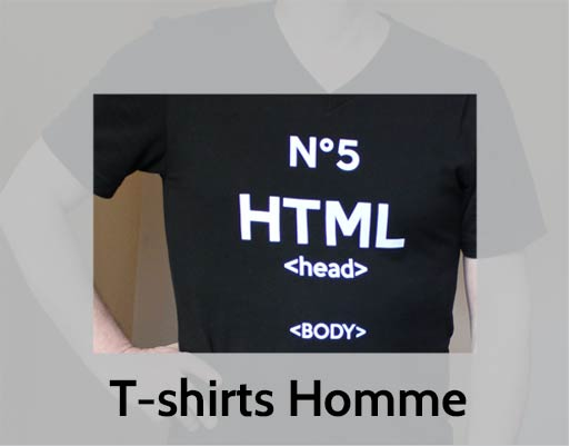 BT-t-shirts-homme-home