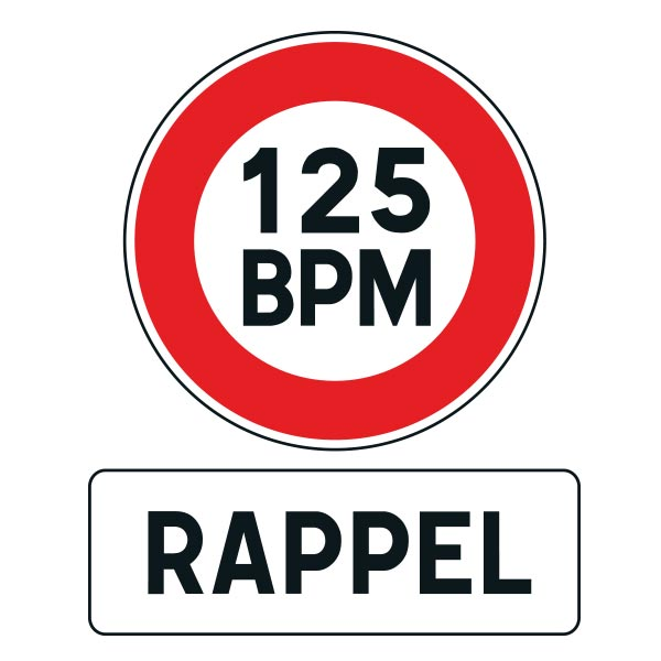 Motif-125-bpm
