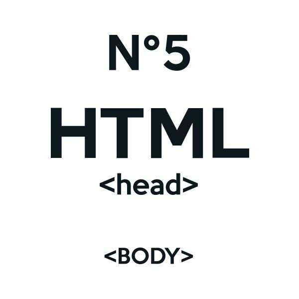 Motif-html5-noir