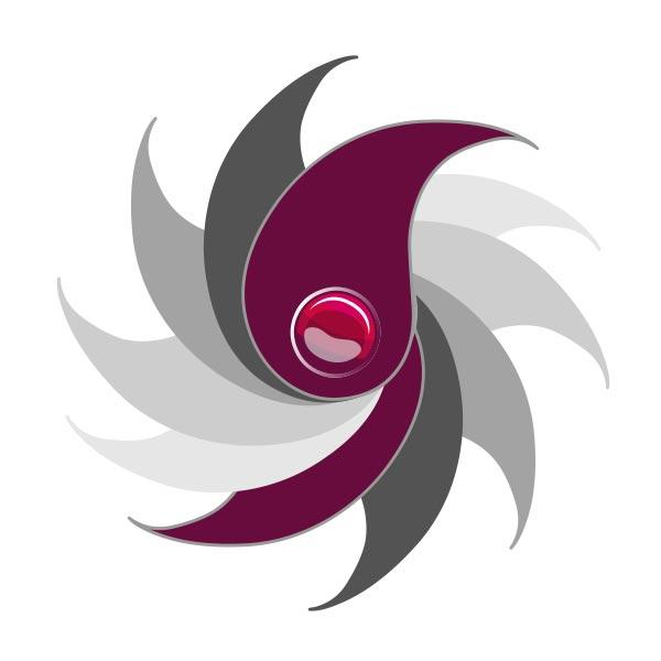 Motif-purple-drop