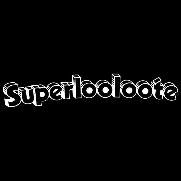 Motif-superlooloote-blanc