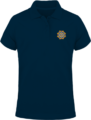 Polo Mandala Goldorak – Navy