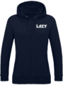Veste Femme Lazy – New French Navy – Plexus