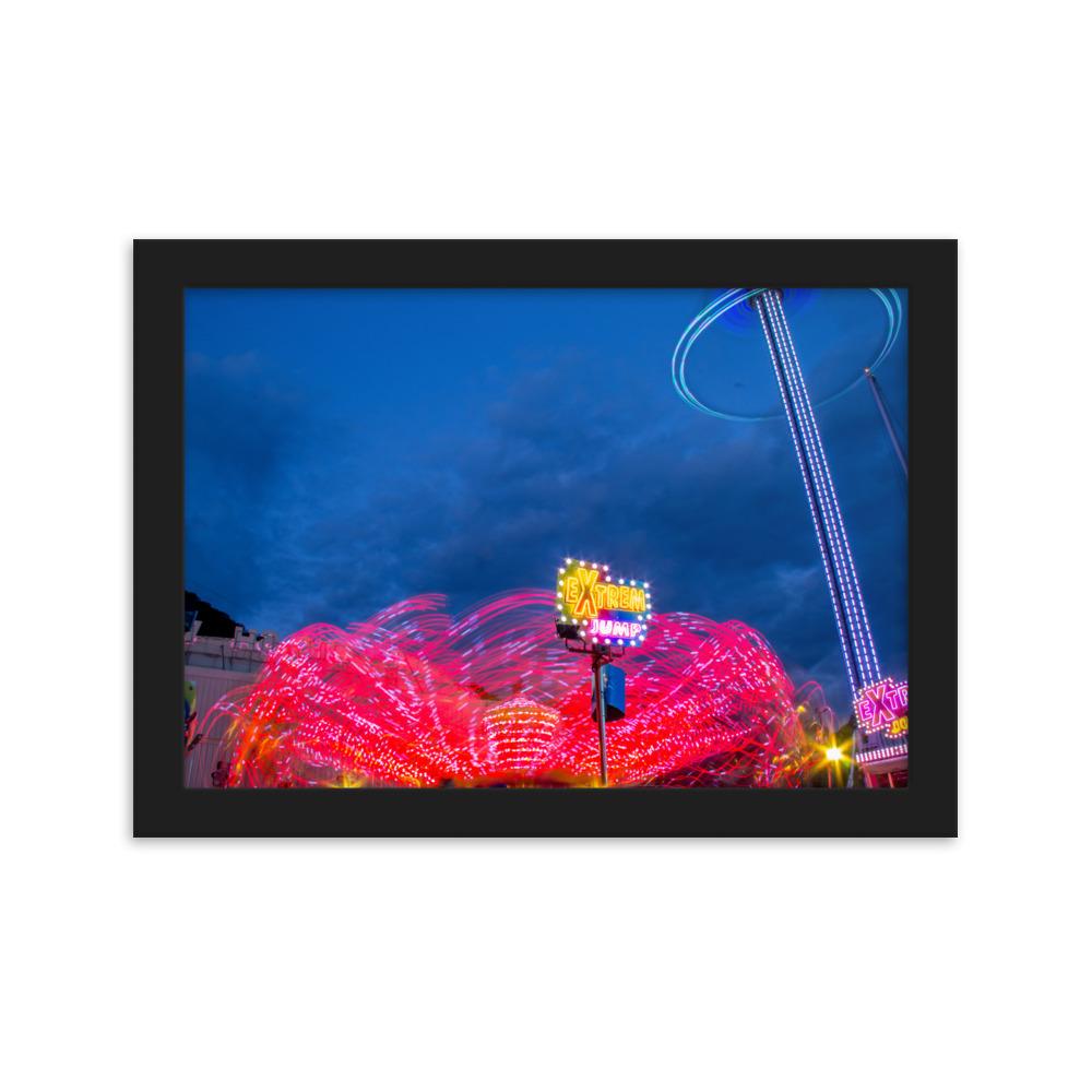 enhanced-matte-paper-framed-poster-cm-black-21×30-cm-transparent-6050f595a7fab.jpg