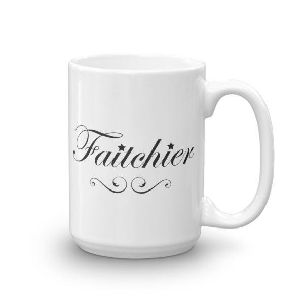 Mug haut Faitchier cote2
