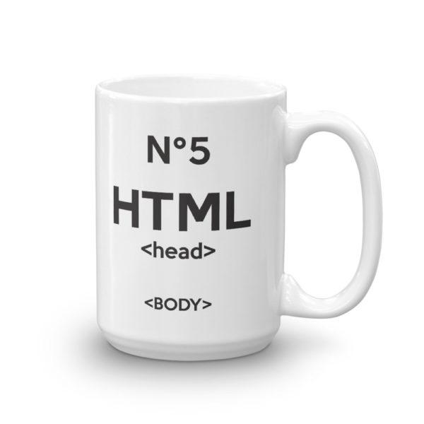 Mug haut HTML5 cote2