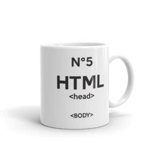 Mug HTML5 cote2